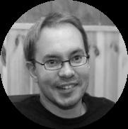 Jani Lehtinen
