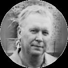 Jorma Hanhimäki