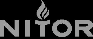 nitor-logo