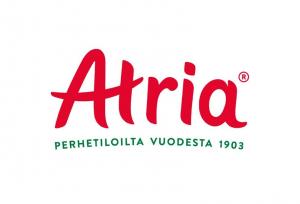 Atria_logo3UUSI